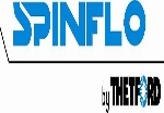 spinflo logo