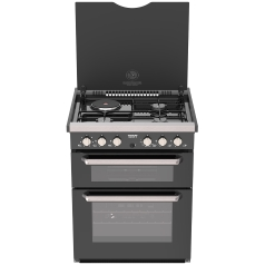 ASPIRE COOKERS (SCK12xxx, sck13xxx, sck23xxx)