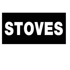 STOVES (glen dimplex)