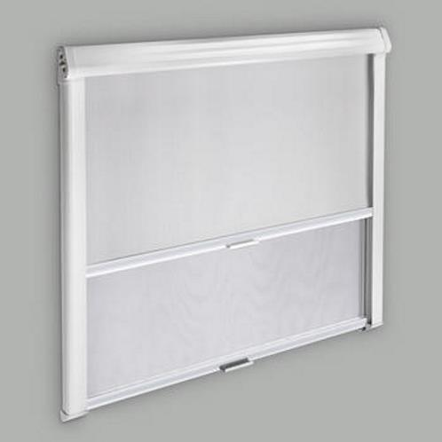 Cassette Blind Systems Complete Leisure Spares