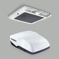 AIRCON dometic
