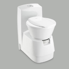 TOILETS dometic