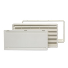 FRIDGE VENT SYSTEMS dometic