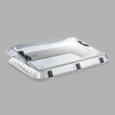 ROOFLIGHTS dometic (seitz)