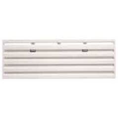 FRIDGE VENT SYSTEMS thetford