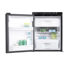N3000 SERIES FRIDGES (electronic display)