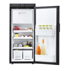 T1000 SERIES FRIDGES (compressor type)
