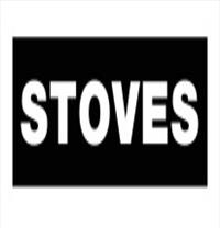 Stoves aside panel