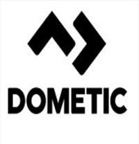 Dometic aside panel